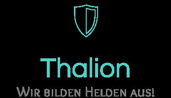 Thalion Moodle